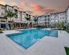 17167 Three Oaks Pkwy, Fort Myers, Florida 33967, 1 Bedroom Bedrooms, ,Apartment,Apartment,Three Oaks Pkwy,1110
