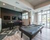 5320 S Westshore Blvd, Tampa, Florida 33611, 1 Bedroom Bedrooms, ,2 BathroomsBathrooms,Apartment,Apartment,5320 S Westshore Blvd,1124