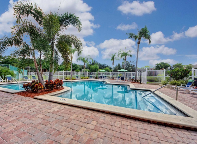 88th Avenue N 4701,Pinellas Park,Florida 33782,1 Bedroom Bedrooms,2 BathroomsBathrooms,Apartment,4701,1014