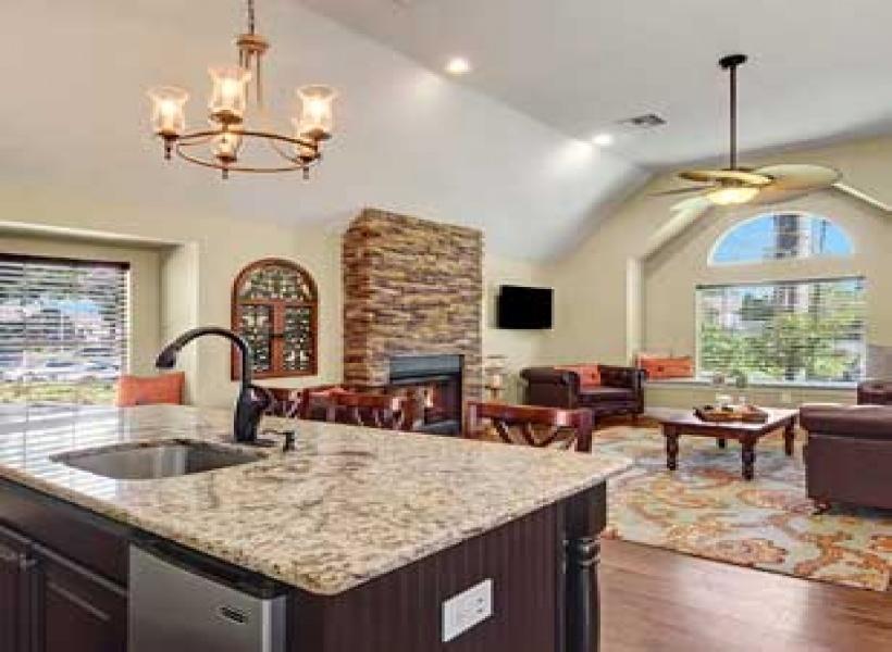 Palm Harbor,Florida 34648,1 Bedroom Bedrooms,2 BathroomsBathrooms,Apartment,1018
