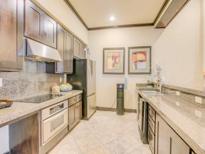 12700 Stafford Road, Stafford, Texas 77477, 1 Bedroom Bedrooms, ,1 BathroomBathrooms,Apartment,Apartment,Stafford Road,1062